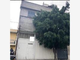Foto de edificio en venta en  , santa maria aztahuacan, iztapalapa, df / cdmx, 0 No. 01
