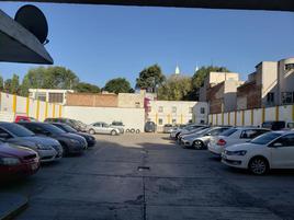 Foto de terreno comercial en venta en santa maria la ribera 27, santa maria la ribera, cuauhtémoc, df / cdmx, 0 No. 01