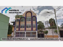 Foto de edificio en renta en santa maria tulpetlac , santa maría tulpetlac, ecatepec de morelos, méxico, 0 No. 01