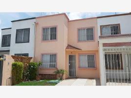 Foto de casa en renta en santa paula 135, san sebastián, aguascalientes, aguascalientes, 0 No. 01