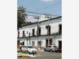 Foto de oficina en renta en santa rosa 48, ex-hacienda coapa, coyoacán, df / cdmx, 0 No. 01
