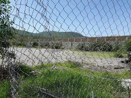 Foto de terreno habitacional en renta en  , santa rosa de jauregui, querétaro, querétaro, 0 No. 01