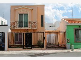 Foto de casa en venta en santa rosa de lima 182, santa fe, saltillo, coahuila de zaragoza, 0 No. 01