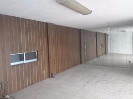 Foto de edificio en venta en  , santa rosa, gustavo a. madero, distrito federal, 0 No. 01