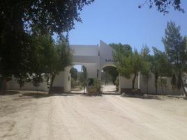 Foto de rancho en renta en  , santa verónica, tecate, baja california, 0 No. 01