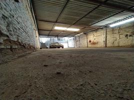 Foto de nave industrial en venta en santander , santa mónica, guadalajara, jalisco, 15136720 No. 01