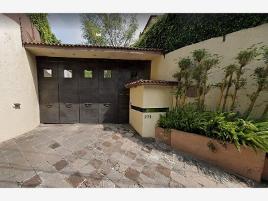 Foto de casa en venta en santiago 271, san jerónimo lídice, la magdalena contreras, df / cdmx, 0 No. 01