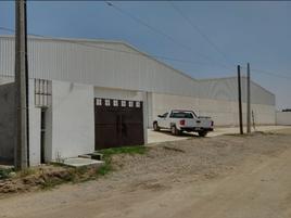 Foto de nave industrial en venta en  , santiago etla, san lorenzo cacaotepec, oaxaca, 0 No. 01
