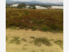 Foto de terreno comercial en venta en . ., santiago etla, san lorenzo cacaotepec, oaxaca, 6188068 No. 01