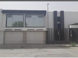 Foto de casa en venta en santiago mestas 4942, el colegio, juárez, chihuahua, 0 No. 01
