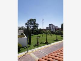 Foto de casa en renta en santiago momoxpan 1110, ex-hacienda la carcaña, san pedro cholula, puebla, 0 No. 01