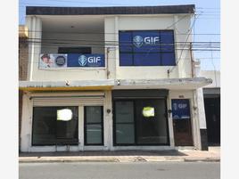 Foto de oficina en renta en santiago tapia 1327, monterrey centro, monterrey, nuevo león, 0 No. 01