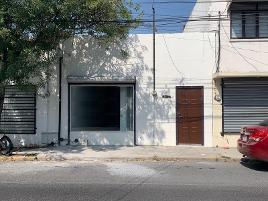 Foto de local en renta en santiago tapia oriente 1307 a, monterrey centro, monterrey, nuevo león, 0 No. 01