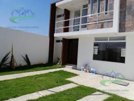 Foto de casa en venta en  , santiago tepeticpac, totolac, tlaxcala, 0 No. 01