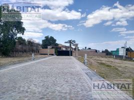 Foto de terreno habitacional en venta en  , santiago tepeticpac, totolac, tlaxcala, 0 No. 01