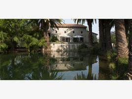 Foto de terreno habitacional en venta en santisima trinidad 1, san miguel de allende centro, san miguel de allende, guanajuato, 0 No. 01