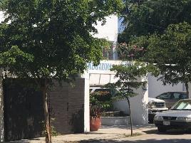 Foto de departamento en venta en santo domingo 10, playa azul, manzanillo, colima, 0 No. 01