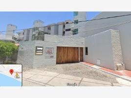 Foto de departamento en venta en santo domingo 707, playa real, manzanillo, colima, 0 No. 01