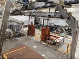 Foto de nave industrial en venta en santo domingo , industrial san antonio, azcapotzalco, df / cdmx, 0 No. 01