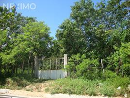 Foto de terreno industrial en venta en santo domingo , san marcos, san marcos, guerrero, 8940148 No. 01