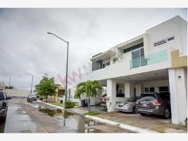 Foto de casa en venta en santo edgar 4115, real del valle, mazatlán, sinaloa, 0 No. 01