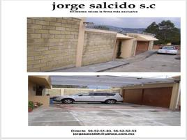 Foto de rancho en venta en  , santo tomas ajusco, tlalpan, df / cdmx, 14207273 No. 01
