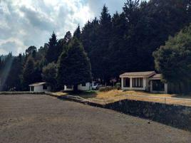 Foto de rancho en venta en  , santo tomas ajusco, tlalpan, df / cdmx, 14668506 No. 01