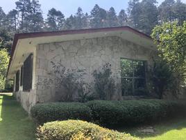 Foto de rancho en venta en  , santo tomas ajusco, tlalpan, df / cdmx, 14781128 No. 01