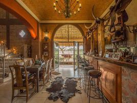 Foto de rancho en venta en  , santuario de atotonilco, san miguel de allende, guanajuato, 14188370 No. 01