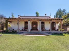 Foto de rancho en venta en  , santuario de atotonilco, san miguel de allende, guanajuato, 15138280 No. 01