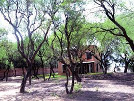 Foto de rancho en venta en  , santuario de atotonilco, san miguel de allende, guanajuato, 0 No. 01
