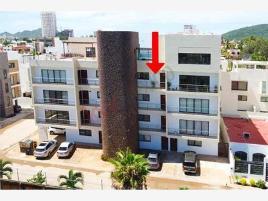 Foto de departamento en venta en sardina 6701, sábalo country club, mazatlán, sinaloa, 0 No. 01