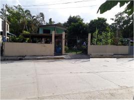 Foto de casa en venta en satelite 101, unidad satélite, altamira, tamaulipas, 0 No. 01
