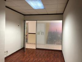 Foto de oficina en renta en satélite 123, ciudad satélite, monterrey, nuevo león, 0 No. 01