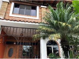 Foto de casa en renta en  , satélite, cuernavaca, morelos, 0 No. 01