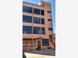 Foto de edificio en venta en sauce 3, san lorenzo huipulco, tlalpan, distrito federal, 0 No. 01