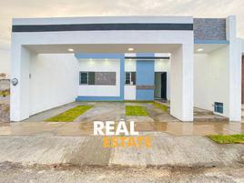 Foto de casa en venta en sauce 516, rinconada san pablo, colima, colima, 0 No. 01