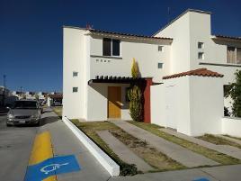 Foto de casa en venta en sauco 122, yalta campestre, jesús maría, aguascalientes, 0 No. 01