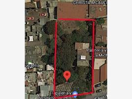 Foto de terreno habitacional en venta en saus tostado 5, cruz del farol, tlalpan, df / cdmx, 0 No. 01