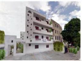 Foto de edificio en venta en sayil , supermanzana 4 a, benito juárez, quintana roo, 0 No. 01