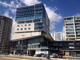 Foto de oficina en venta en sayil , zona hotelera, benito juárez, quintana roo, 0 No. 01