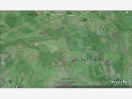 Foto de terreno comercial en venta en s/c , el porvenir, cárdenas, tabasco, 0 No. 01