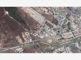 Foto de terreno comercial en venta en s/c , la esperanza, tuxtla gutiérrez, chiapas, 0 No. 01