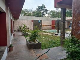 Foto de edificio en venta en s/c , militar, valladolid, yucatán, 0 No. 01