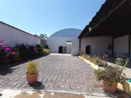 Foto de bodega en venta en s/c , santa maría ahuacatitlán, cuernavaca, morelos, 0 No. 01