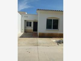 Foto de casa en venta en s/e 1, irapuato centro, irapuato, guanajuato, 0 No. 01