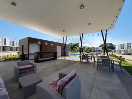 Foto de casa en venta en s/e 250, rincón del cielo, bahía de banderas, nayarit, 0 No. 01