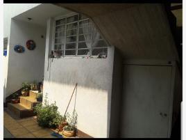 Foto de edificio en venta en sebastian lerdo de tejada 3, presidentes, álvaro obregón, df / cdmx, 0 No. 01