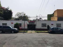 Foto de terreno habitacional en venta en sebastian lerdo de tejada 40, del carmen, coyoacán, df / cdmx, 0 No. 01