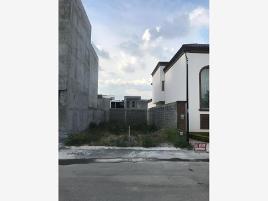 Foto de terreno habitacional en venta en sec. palacio real 1, la encomienda, general escobedo, nuevo león, 0 No. 01